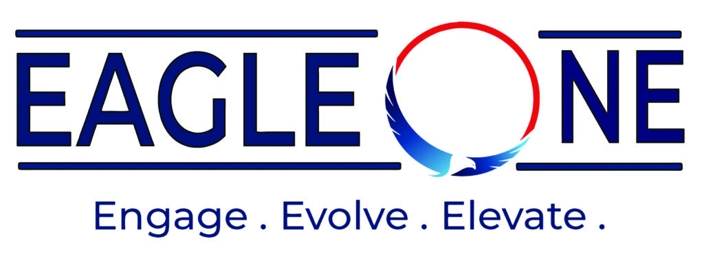 This image has an empty alt attribute; its file name is E1Logo1-1024x370.jpg